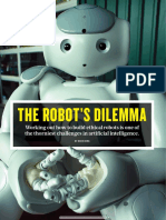 Deng, 2015, The Robot's Dilemma