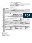 TEOLOGIE PASTORALA.pdf