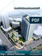 Autodesk Revit Structure 2015 Fundamentals Book