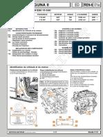 schema-electrique-velsatis-et-laguna-ii.pdf