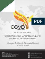 Buku Panduan OSMB FIX