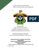 Analisis-Kredit-Struktur-Modal-Dan-Solvabilitas.doc