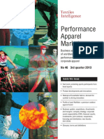 Performance_Apparel_Markets_Sample.pdf