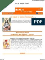 Battesimo del Signore.pdf