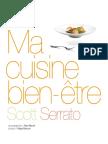 Ma-cuisine-bien-etre.pdf