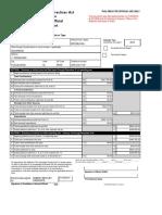 Bentley FCPA Summary 1A 2015