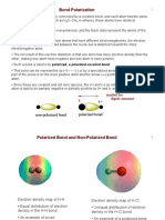 polarisation of bond.pdf