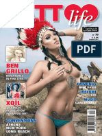 Tattoo Life UK - November,December 2012.pdf