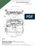 Spn5319fmi31 Diesel Engine Vehicle Technology