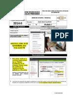 t a Derecho Municipal Completo 23-11.2014