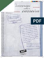 af-apeoesp-conversas-sobre-a-carreira.pdf