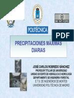 P07-PRECIPITACIONES-OCW