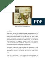 Understanding Joseph Cornell