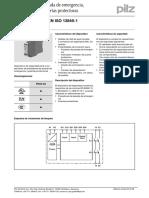 PNOZ_X2_Data_sheet_1002135-ES-01