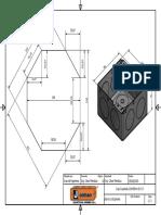 Plano Desarrollo 100x55 e=1.5