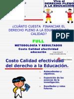 FULL_PRE