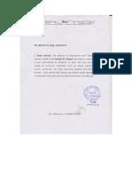 Sanaa Association Membership