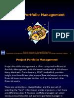 MPM_ProjectManagementFundamentals08