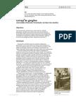 gengibre.pdf