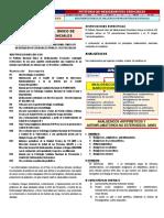 AINES MEDICAMENTOS ESENCIALES-PERÚ