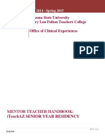 syr-mentor-teacher-handbook
