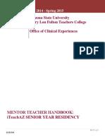 syr-mentor-teacher-handbook