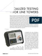 NW-S11-SpecialTestLineTowers-1.100-103.pdf