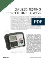 NW-S11-SpecialTestLineTowers-2.100-103.pdf