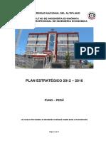 Plan Estrategico Institucional FIE 2012-2016.pdf