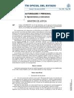 letrados.BOE-A-2016-157.pdf