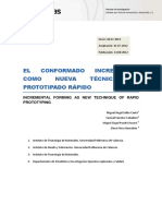 4.conformado-incremental1