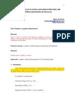 5_2015_2S_FatecAm_Logistica_TG_Modelo_Artigo_