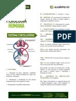 12 Apostila Fisiologia Humana