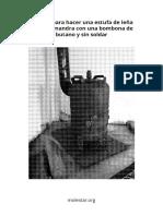Manual-para-hacer-una-estufa-con-bombona-de-butano-vs.pdf