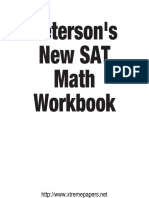 New SAT Math Workbook.pdf