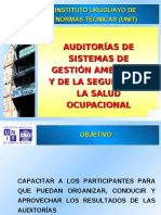 AUDITORES LÍDERES PRESENTACIÓN CMPC.pdf