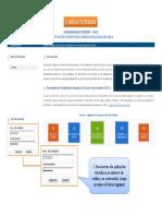 instructivo_intensivo2014