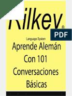 101 conversaciones básicas