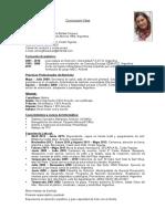 CVcam.pdf