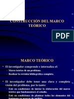 10 Construccion Marco Teorico - Copia(1)
