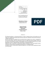 Bericht_Mendocinomotor.pdf