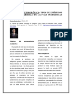 Entrenamiento_para_mejorar_la_frecuencia.pdf