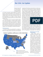 Dyslexia Laws In Usa Update >> Children With Special Needs Slow Learner Dyslexia Learning