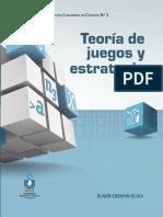 teoria_juegos_y_estrategias.pdf