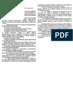 2.Obligatii Si Responsabilitati in Domeniul SSM
