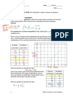 g8m4l21- intro to simultaneous equations  2