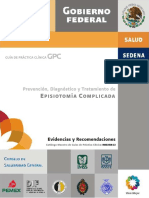 608GER_EPISIOTOMIA_COMPLICADA