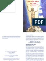 Christa Maria Regenspurger - Die weisse Magie der Liebe.pdf