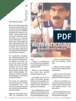 Hans Tolzin - Virus-Forschung (2003).pdf