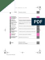 USUARIO TOYOTA HILUX SR Y SRV.pdf